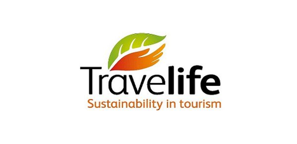 travellife_banner600x292
